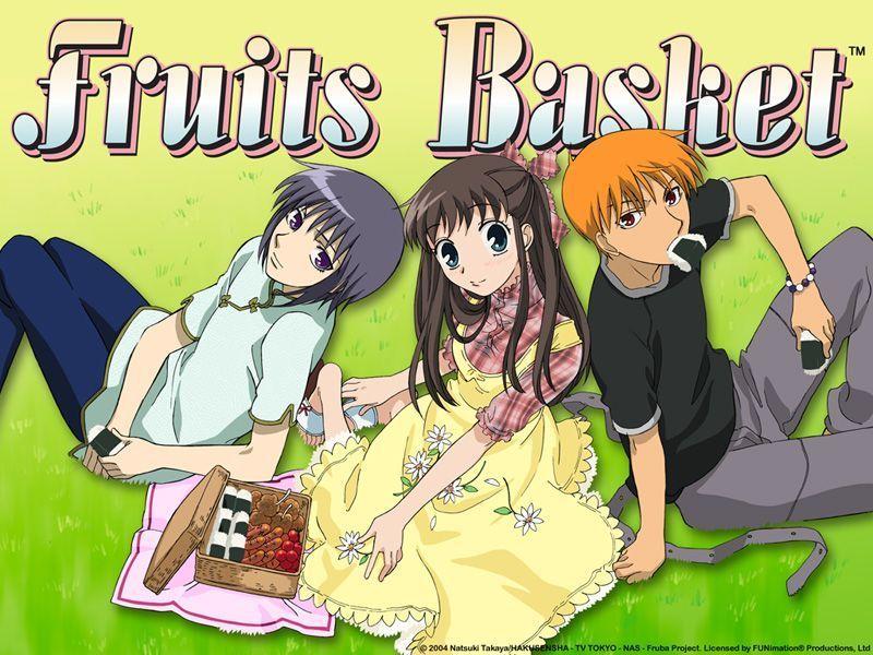 Fruits basket Or1k3jk6